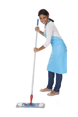 Premier House Cleaning Services In Guelph Kitchener